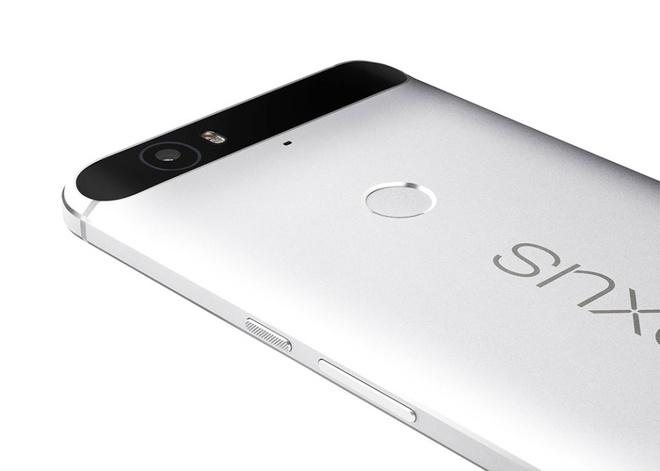 Google muon tu san xuat 'sat thu iPhone' hinh anh