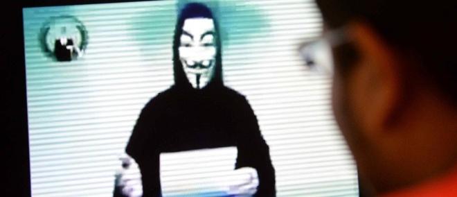 Anonymous co du kha nang de doa IS? hinh anh