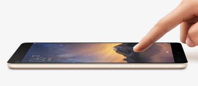 Xiaomi Mi Pad 2: Mong, giong iPad mini, gia tu 156 USD hinh anh 3