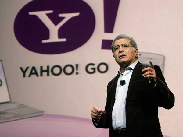 Yahoo: Khi anh hao quang vut tat hinh anh 2