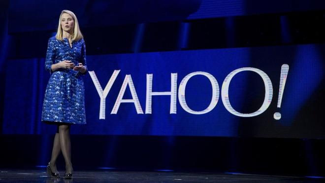 Yahoo: Khi anh hao quang vut tat hinh anh 3