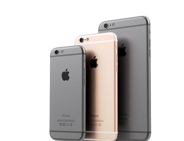 iPhone 4 inch moi se co gia duoi 500 USD hinh anh