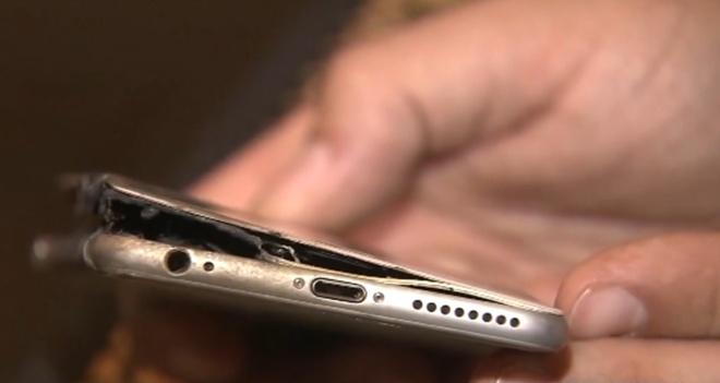 iPhone 6 Plus phat hoa khien chu nhan muoi mat hinh anh 3