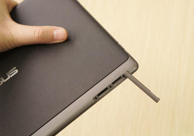 Asus ZenPad 10 - may tinh bang RAM 2 GB, gia 5,5 trieu dong hinh anh 3