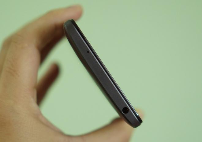 Danh gia Lenovo Vibe P1: Gia on, pin lau hinh anh 8