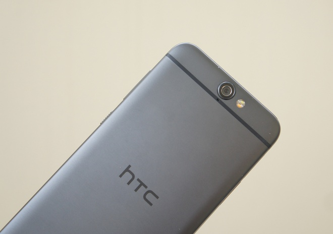 Danh gia HTC One A9: Hinh mau cua dien thoai Android hinh anh 8