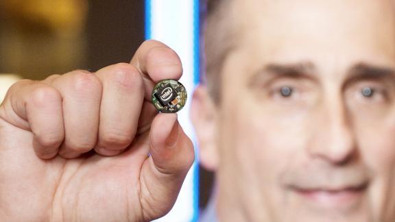 Du an dac biet mang lai cho Intel 2 ty USD/nam hinh anh