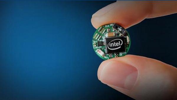 Du an dac biet mang lai cho Intel 2 ty USD/nam hinh anh 4