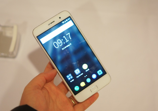 Them mot thuong hieu smartphone Trung Quoc cap ben Viet Nam hinh anh 3