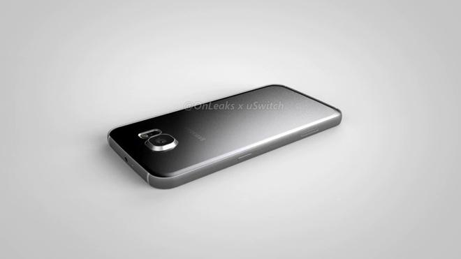 Them Galaxy S7 Plus man hinh 6 inch hinh anh 2