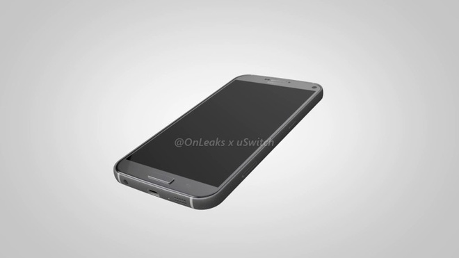Them Galaxy S7 Plus man hinh 6 inch hinh anh 1