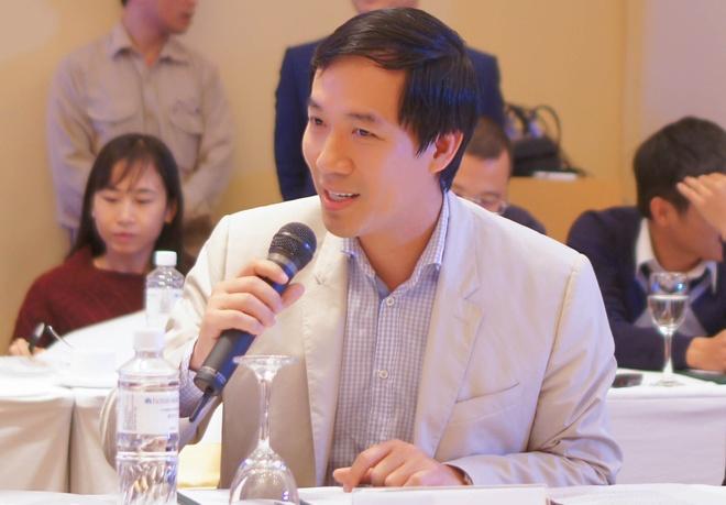 4G kho bung no tai Viet Nam nam 2016 hinh anh