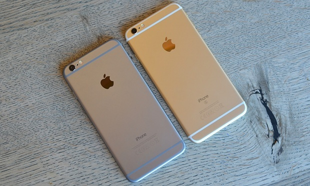 iPhone 7 Plus se co pin 3.100 mAh, dung luong 256 GB hinh anh