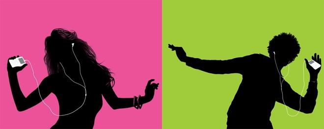 Bia Corona voi chanh va ly do iPhone 7 se la bom tan hinh anh 2