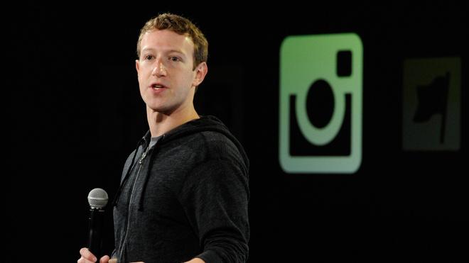 Mua lai Instagram la thuong vu sang suot nhat cua Facebook hinh anh