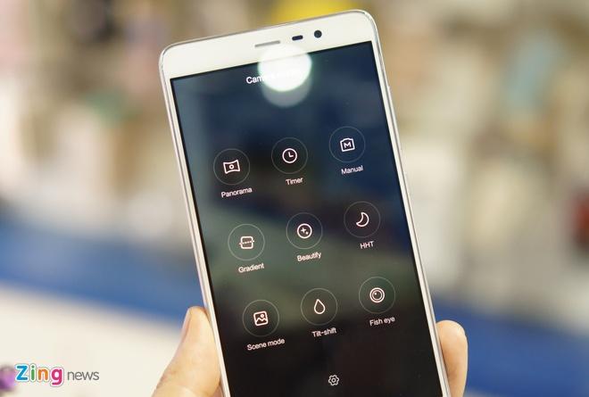 Xiaomi Redmi Note 3 Pro ve VN, gia 5,9 trieu dong hinh anh 10