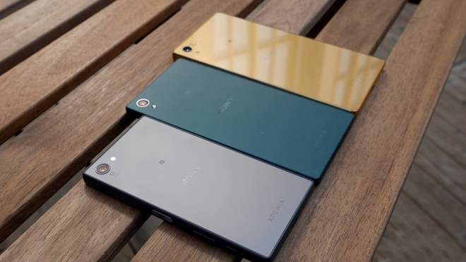 Ky vong nam moi gui Sony, HTC, LG, Motorola hinh anh 4