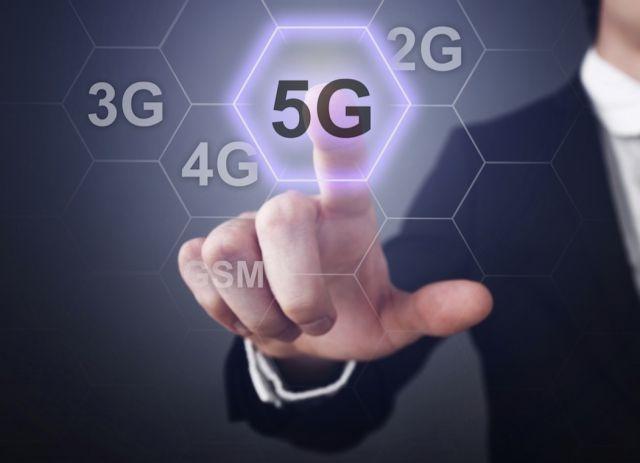 Mang 5G se thay doi the gioi ra sao? hinh anh