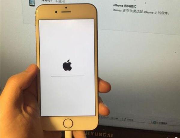 Quy trinh bien iPhone cu nat thanh hang moi 99% hinh anh 14