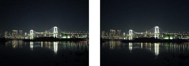 Sony ra mat cam bien camera moi, co the dung cho Xperia Z6 hinh anh 2