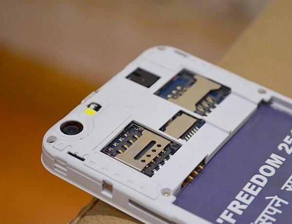 Mo hop smartphone 4 USD co thiet ke giong iPhone 6 hinh anh 7
