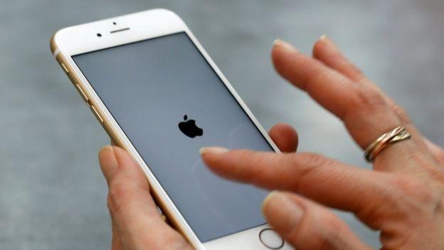 5 cach don gian giu bao mat cho iPhone hinh anh