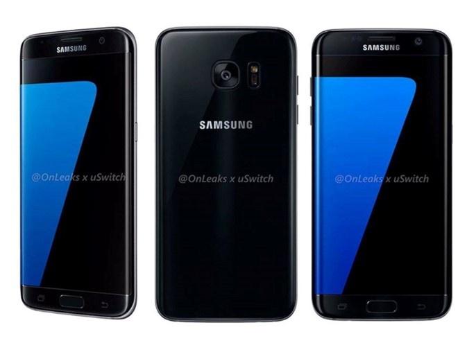 Ky vong gi o su kien Unpacked cua Samsung? hinh anh 4