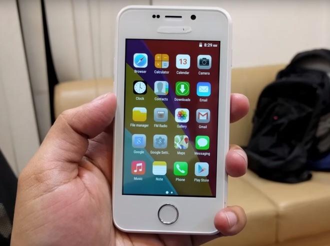 Smartphone 4 USD cua An Do nhan 50 trieu don dat hang hinh anh