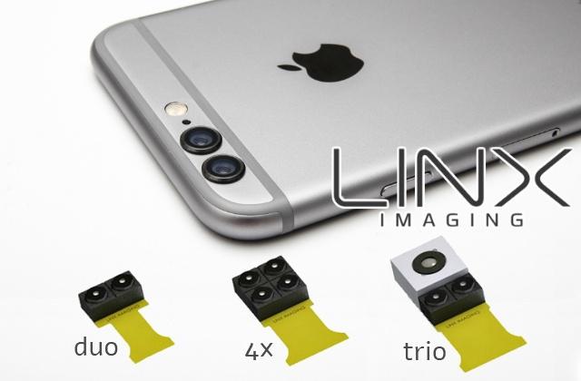 iPhone 7 Pro voi camera kep se tao khac biet cho Apple hinh anh 2