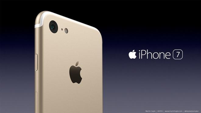 Ban dung 3 mau iPhone hot nhat nam cua Apple hinh anh 10