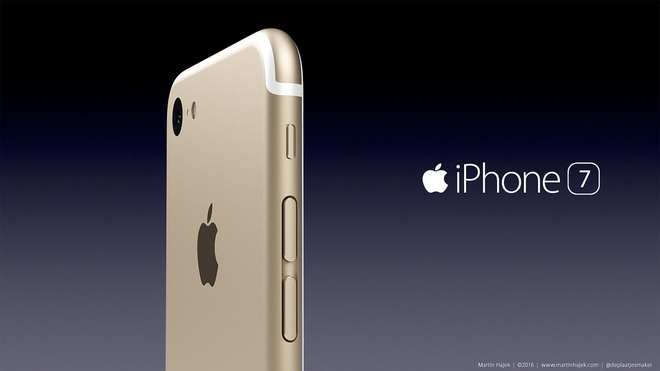 Ban dung 3 mau iPhone hot nhat nam cua Apple hinh anh 11