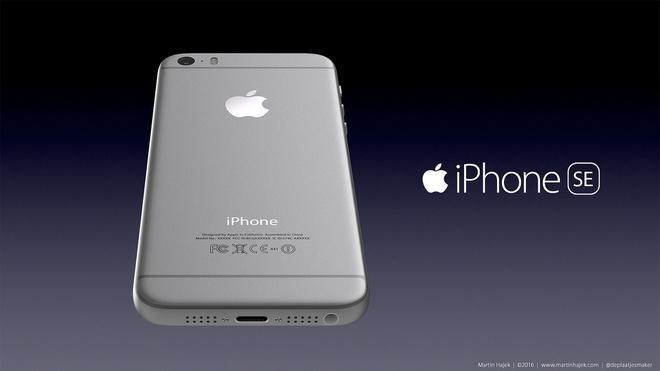 Ban dung 3 mau iPhone hot nhat nam cua Apple hinh anh 12