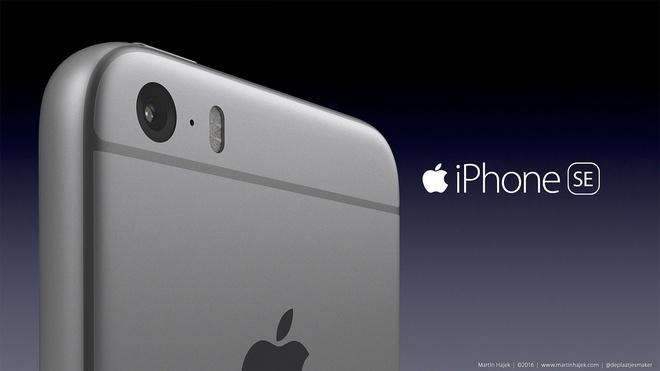 Ban dung 3 mau iPhone hot nhat nam cua Apple hinh anh 13