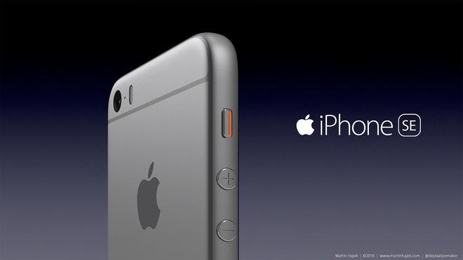 Ban dung 3 mau iPhone hot nhat nam cua Apple hinh anh 14