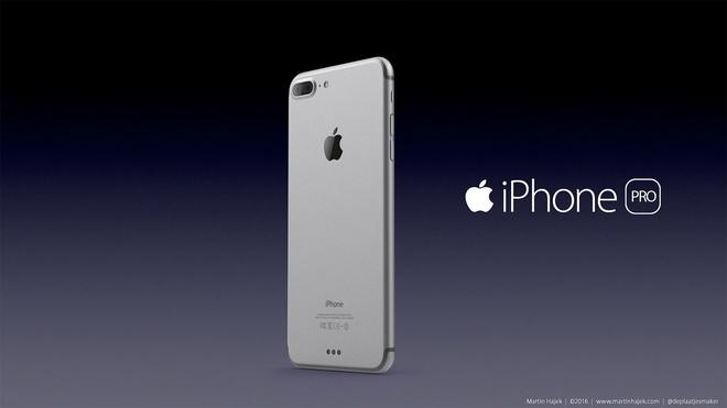 Ban dung 3 mau iPhone hot nhat nam cua Apple hinh anh 2