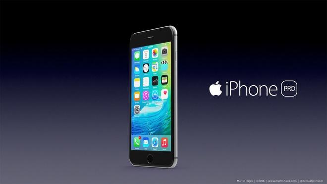 Ban dung 3 mau iPhone hot nhat nam cua Apple hinh anh 3