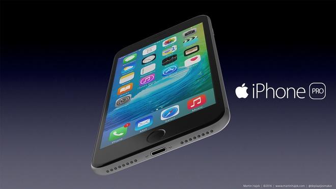 Ban dung 3 mau iPhone hot nhat nam cua Apple hinh anh 4