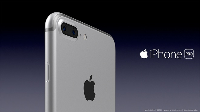 Ban dung 3 mau iPhone hot nhat nam cua Apple hinh anh 5