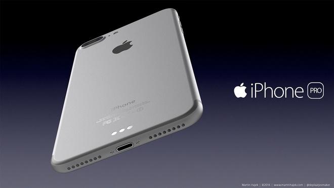 Ban dung 3 mau iPhone hot nhat nam cua Apple hinh anh 6