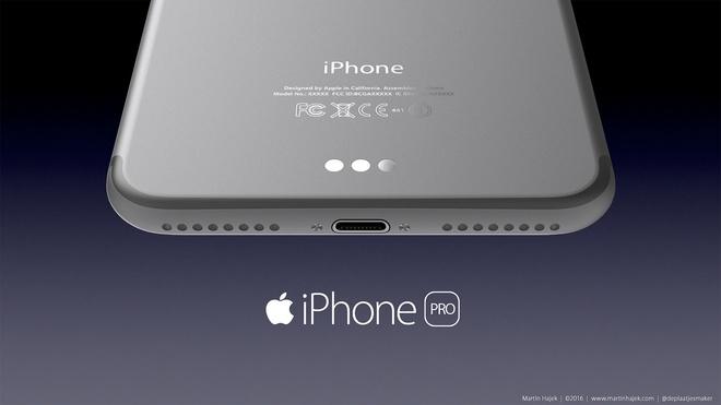 Ban dung 3 mau iPhone hot nhat nam cua Apple hinh anh 7