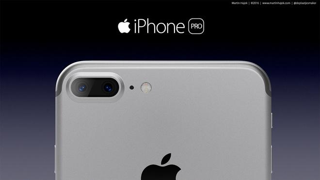 Ban dung 3 mau iPhone hot nhat nam cua Apple hinh anh 8