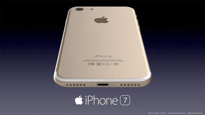 Ban dung 3 mau iPhone hot nhat nam cua Apple hinh anh 9
