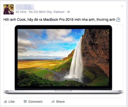 Apple ra mat iPhone SE va iPad Pro 9,7 inch hinh anh 10