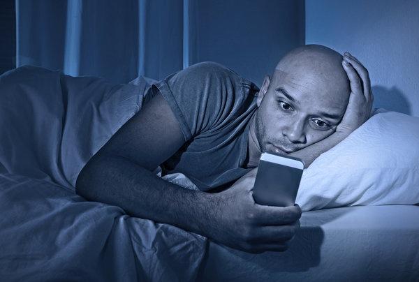 7 cach smartphone huy hoai cuoc song cua ban hinh anh 2