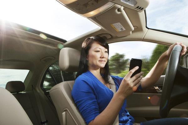 7 cach smartphone huy hoai cuoc song cua ban hinh anh 3