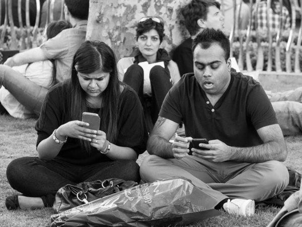 7 cach smartphone huy hoai cuoc song cua ban hinh anh 7