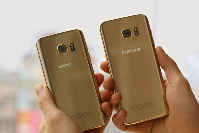 Galaxy S7, S7 edge ma vang gia 35-40 trieu tai VN hinh anh