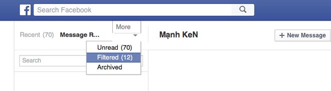 Hop tin nhan an danh tren Facebook khien nguoi dung phan no hinh anh 4
