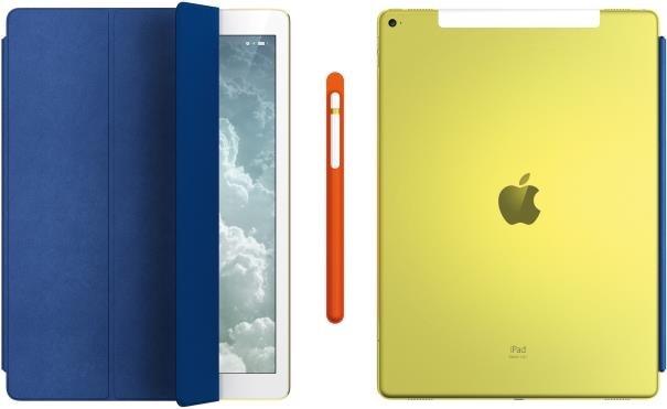 Ban dau gia chiec iPad Pro doc nhat vo nhi hinh anh