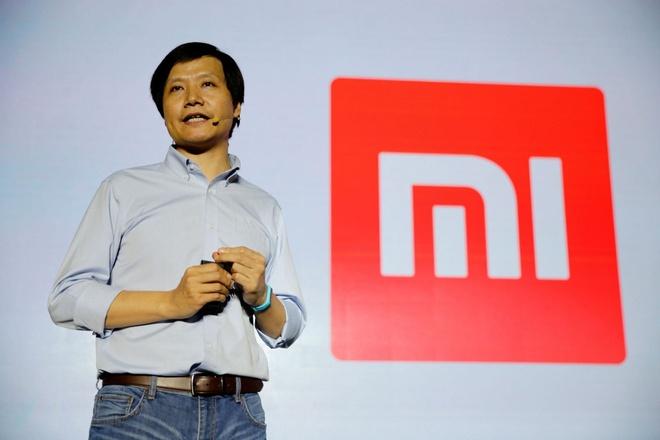 Dang sau ke hoach chiem linh the gioi online cua Xiaomi hinh anh 2